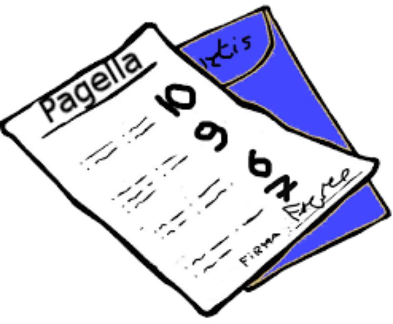 COMUNICAZIONE PAGELLINI