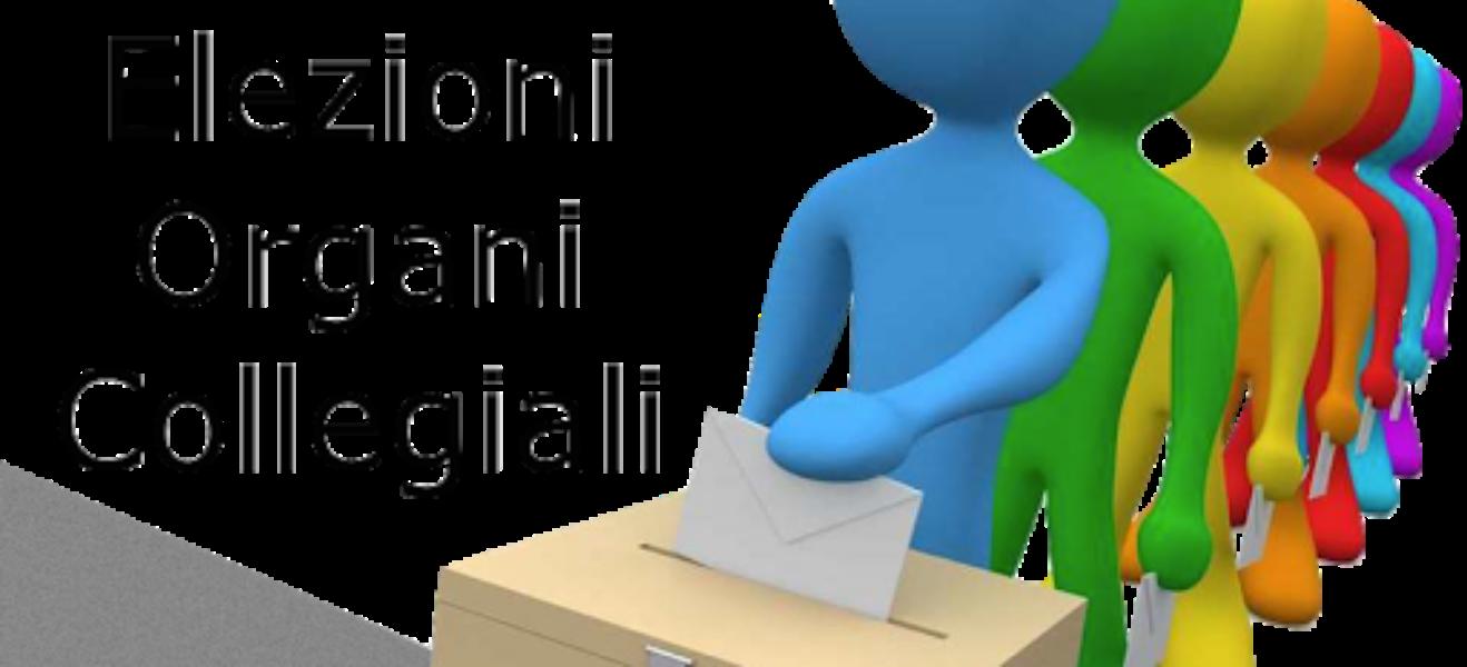 Comunicazione n 17 -Elezioni  alunni Cdc e Rapp...